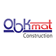 OBKmat Construction